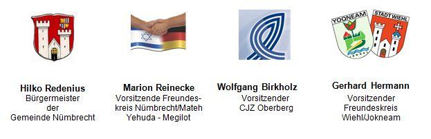 https://oberbergische.deutscher-koordinierungsrat.de/sites/default/files/bilder/Oberbergische/november_gedenken_einladende.JPG